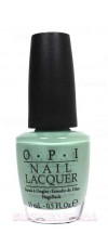 Thanks A WindMillion By OPI