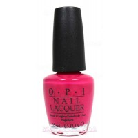 You're A Pisa Work By OPI