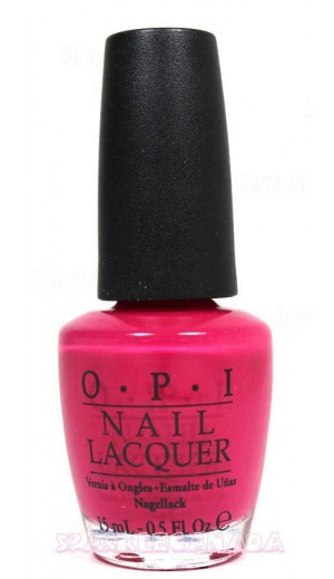 NLI25 You re A Pisa Work By OPI