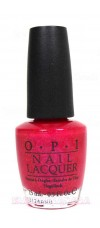 I'm All Ears By OPI
