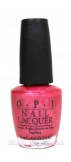 Your Web Or Mine? By OPI