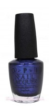 Into The Night By OPI