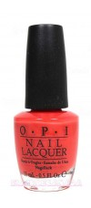 Call Me Gwen-Ever By OPI