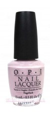 Steady As She Rose By OPI