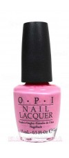 Sparrow Me The Drama By OPI