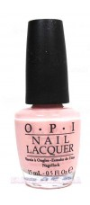 Privacy Please By OPI