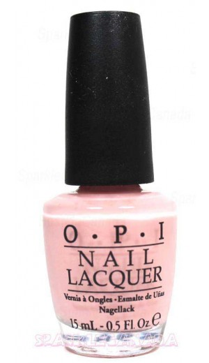NLR30 Privacy Please By OPI