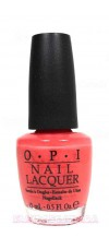Are We There Yet? By OPI