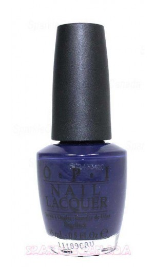 NLT32 Road House Blues By OPI