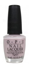 Care To Danse? By OPI