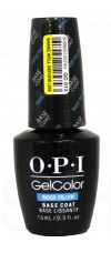 Ridge Filter By OPI Gel Color