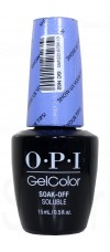Show Us Your Tips! By OPI Gel Color