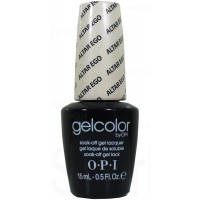 Altar Ego By OPI Gel Color