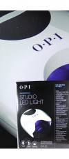 OPI Professional Studio LED Light By OPI