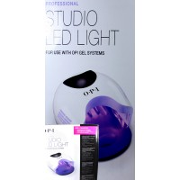 OPI Professional Studio LED Light Lamp By OPI