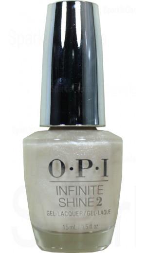 HRJ40 Snow Glad I Met You By OPI Infinite Shine