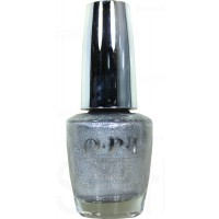 Ornament To Be Together By OPI Infinite Shine