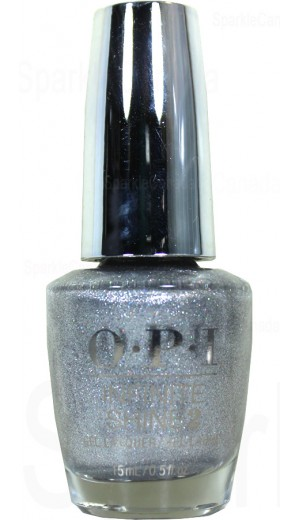 HRJ41 Ornament To Be Together By OPI Infinite Shine