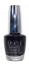 Holidazed Over You By OPI Infinite Shine