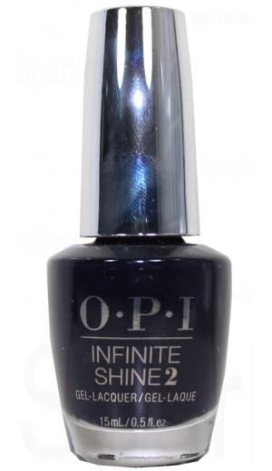 HRJ43 Holidazed Over You By OPI Infinite Shine