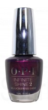Feel The Chemis-tree By OPI Infinite Shine