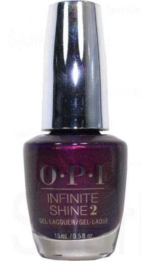 HRJ44 Feel The Chemis-tree By OPI Infinite Shine