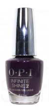 Wanna Wrap? By OPI Infinite Shine