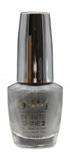 Dacing Keeps Me on My Toes By OPI Infinite Shine