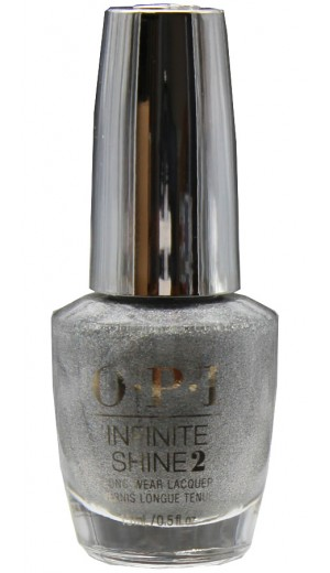 HRK16 Dacing Keeps Me on My Toes By OPI Infinite Shine