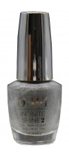 Tinker, Thinker, Winker? By OPI Infinite Shine