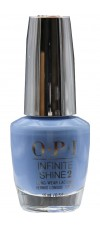 Dreams Need Clara-fication By OPI Infinite Shine