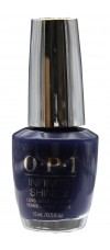 March in Uniform By OPI Infinite Shine
