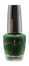 Envy the Adventure By OPI Infinite Shine