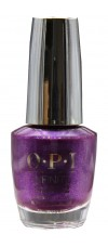 Berry Fairy Fun By OPI Infinite Shine
