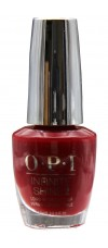 Candied Kingdom By OPI Infinite Shine