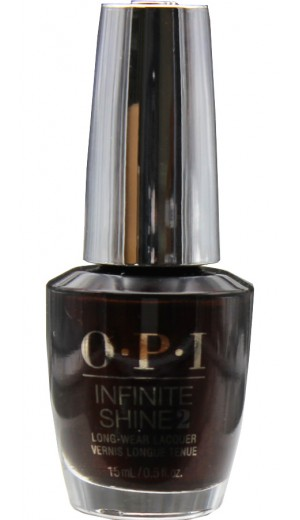 HRK27 Black to Reality By OPI Infinite Shine