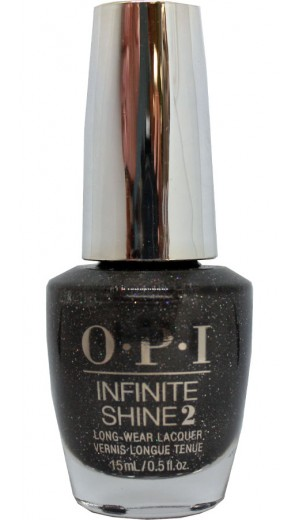 HRM36 Naughty Or Ice? By OPI Infinite Shine