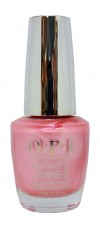 Snowfalling For You By OPI Infinite Shine
