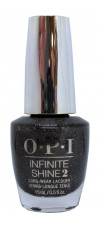 To All A Good Night By OPI Infinite Shine