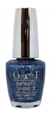 Bling It On By OPI Infinite Shine