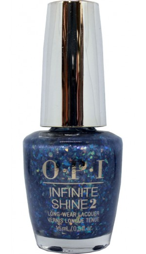 HRM49 Bling It On By OPI Infinite Shine