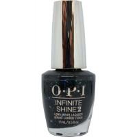 Puttin On The Glitz By OPI Infinite Shine