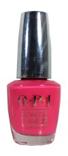From Here To Eternity By OPI Infinite Shine