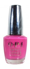 Girls Without Limits By OPI Infinite Shine