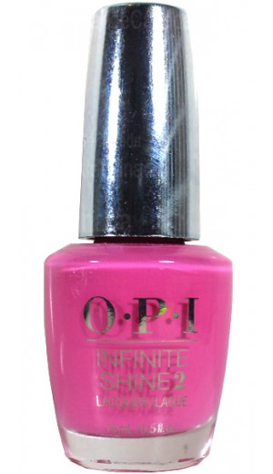 ISL04 Girls Without Limits By OPI Infinite Shine
