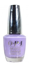 In Pursuit of Purple By OPI Infinite Shine