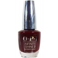 Raisin' the Bar By OPI Infinite Shine