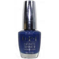 Get Ryd-of-thym Blues By OPI Infinite Shine