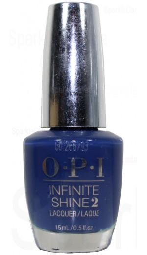 ISL16 Get Ryd-of-thym Blues By OPI Infinite Shine