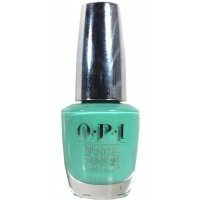 Withstands the Test of Thyme By OPI Infinite Shine